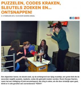 gezien.nl